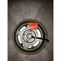 Placa De Partida Com Magneto Fazer 250 Yamaha Original