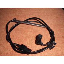 Sensor De Abs Trazeiro Moto Bmw K 1300r K 1200s