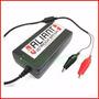 Carregador De Bateria Lítio Aliant 3a 3 12v Modelo Cb1203