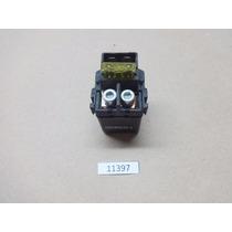 Rele (automatico) Partida Cbx 750 / Rr 900 - 11397