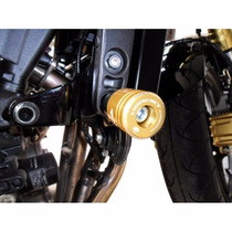 Slider Melhor Q Procton Hornet - Garantia Mj Racing E Brinde