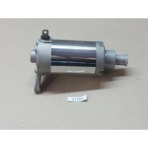 Motor Arranque (partida) Virago 250 (xv250) - 11281