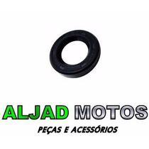 Retentor Eixo Do Pinhão Honda Xlx 250 / 350