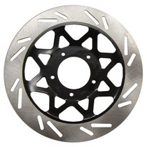 Disco Freio Dafra Speed 150 Dianteiro Gp 1290003