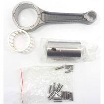 Biela Completa (kit) Crf230 Similar Ao Original Gbjapan