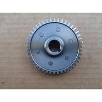 Engrenagem Balanceiro Dafra Kansas / Speed 150 Original L/b