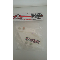 Guia De Corrente Rms Tornado De Ter Cr Motocross Trilha