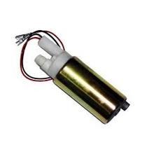Bomba Combustivel Titan 150 Mix Flex (refil)