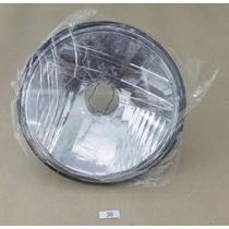 Bloco (farol) Optico Cbx 250 Twister - 00038