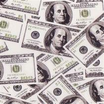 Pelicula Para Water Transfer Dolar