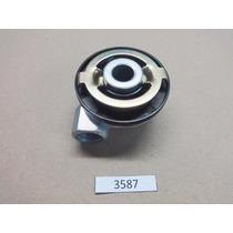 Engrenagem Velocimetro - Desmultiplicador Suzuki Yes - 03587