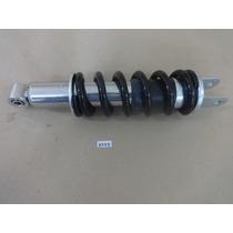 Amortecedor Xlr 125 /adaptação Para Gs 500 /cbr 450 - 03155