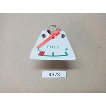 Marcador Combustivel Cbx 200 Strada - 04378
