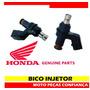 Bico Injetor Titan 150 2011 / 2013 Honda