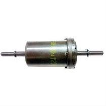 Filtro De Combustivel Bico Fino Bros /cg 150/mix Alcool E...