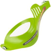 Protetor Mão Manete Fexado Par 788 Pro Tork Universal Verde