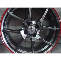 Tinta Art Cromo Hiper Prata (hp) P/rodas 1 Litro (1000 Ml)
