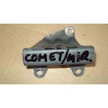 Tensor Corrente Comando Superior Comet / Mirage 250 Original