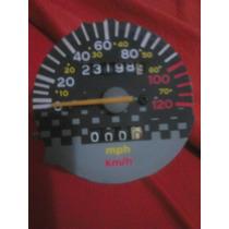 Velocimetro Original Fym Fy150-3 Fy150 Fy Sorocaba