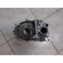 Carcaça Do Motor Dt180 Para Fazer Paramotor