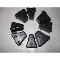 Coxim Coroa Yamaha Xt 600/660 Mt-03/660 Tenere/virago250 Kit