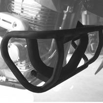 Protetor De Motor Givi Tn1115 Preto Moto Xre300 Segurança