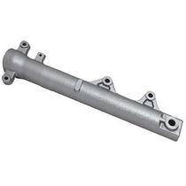 Cilindro Externo (canela) Direito C125 Biz Esd Tux