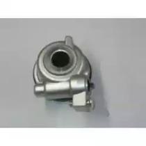 Engrenagem Caracol Velocimetro Dafra Kansas 150
