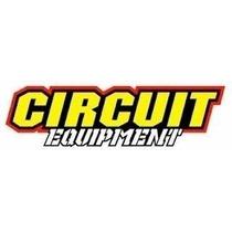 Acelerador Punho Rápido Circuit 2 T Universal P/ Competição