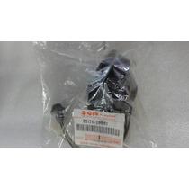 Soquete Farol En125 - Lm Motos