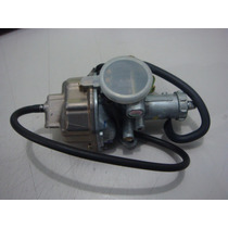 Carburador Mt - Kansas 150 Dafra Original