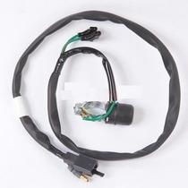 Interruptor Partida/mata Motor Crf 230 Garciajapanbike