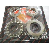 Caixa Direção Ybr Factor 09,10,11,12,13 C/esfera Allen 72926