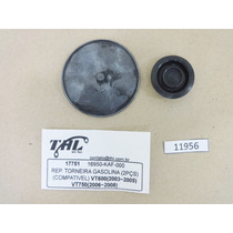 Reparo Torneira Combustivel Shadow Vt750 (06-08) Thl - 11956