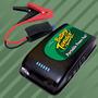 Bmw /jetski/carros Battery Tender 030-0001-wh Power Pack