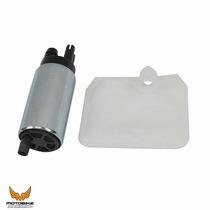 Refil Bomba Combustível Titan 150/fan150/nxr160 2014 34469