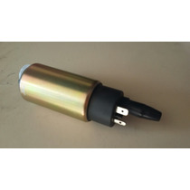 Bomba Gasolina (refil) Fazer/lander250 Cruzeiromotos