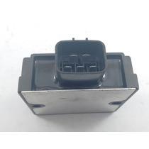 Regulador Retificador De Voltagem Xre300 / Nx400 Falcon 2013