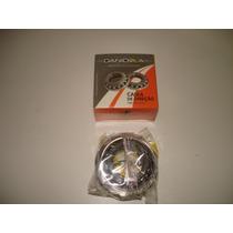 Caixa Direcao Twister/cb300/hornet/cb500/shadow Danidrea