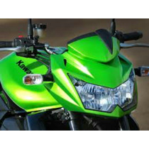 Guidao Kawasaki Z750 Modelo Original