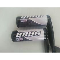 Protetor Motor Slider Bros 125/150 Lançamento Miguel Motos