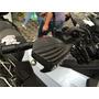 Protetor De Mão Moto Universal Acerbis Pro Tork Circuit