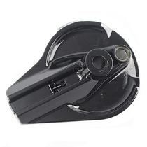 Espelho Freio Traseiro Honda Xr200