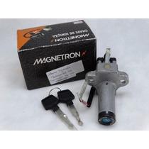 Chave De Ignição Falcon 400 E Tornado 250 Marca: Magnetron