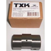Pino Cursado 2mm Cbx 250 Twister / Xr 250 Tornado - Txk