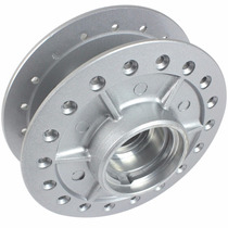 Cubo Roda Dianteiro Titan 125 Esd/ Fan Disco