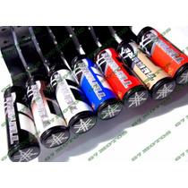 Protetor Tenere 250 C/slider Lançamento Frete Grátis!!!!!!