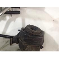 Intruder 250cc-filtro De Ar