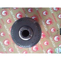 Magneto Com Placa De Partida Ybr E Xtz 125 Ano 2004 Original