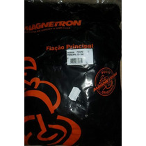 Fiação (chicote) Principal Honda Cb500 - Magnetron